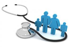family-medicine-board-review